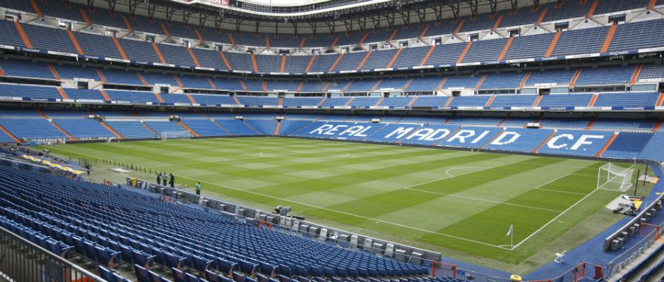 Нови проблеми за Кралскиот клуб: Уште eден тренер го одби Реал Мадрид, еве кој (ФОТО)