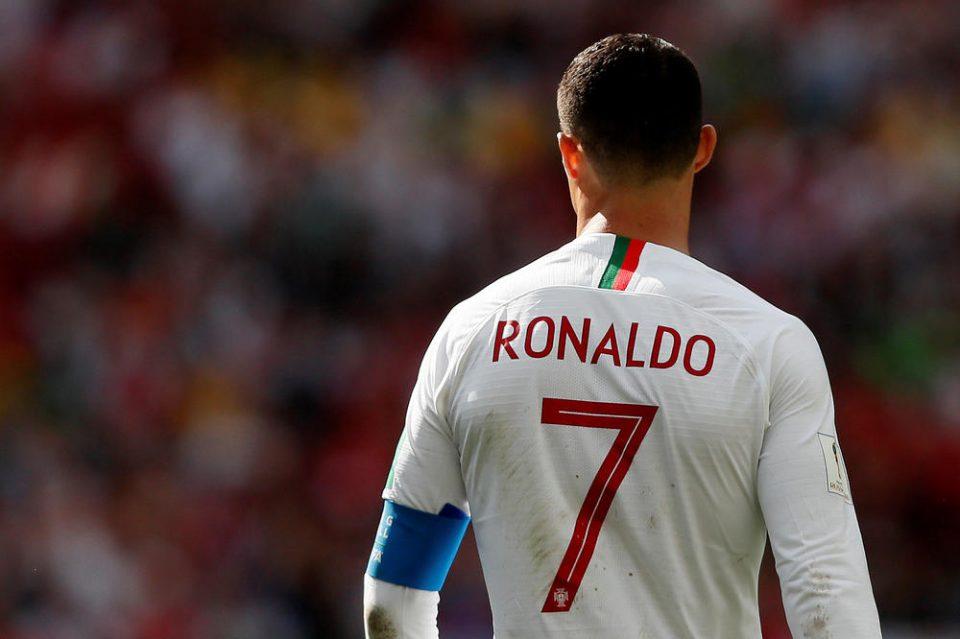 Поради Роналдо е подготвена на се: Русинка се развела од мажот и ослабела 94 килограми како би го фатила Португалецот (ФОТО+ВИДЕО)