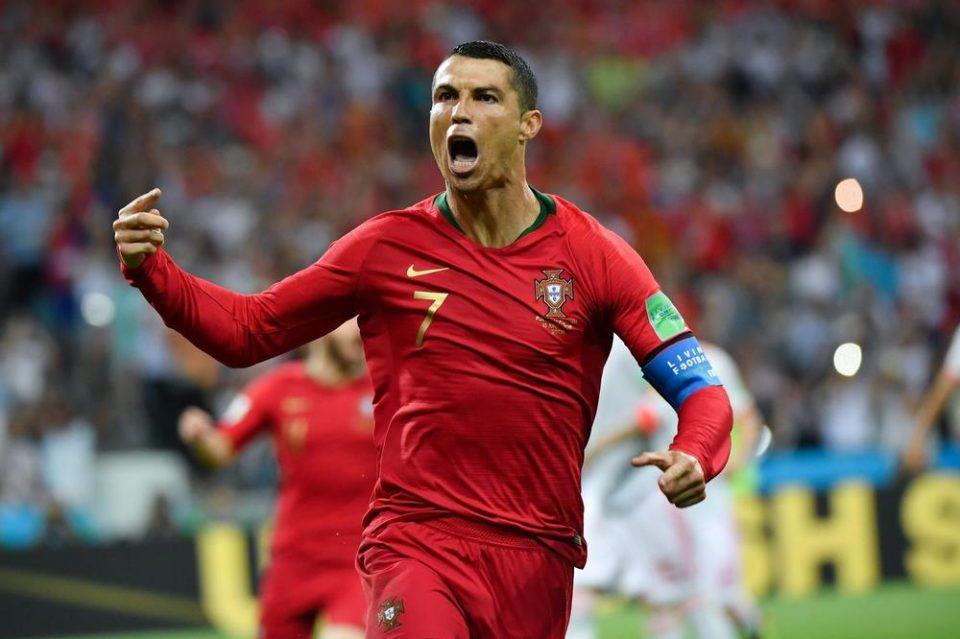 Ако ве викне Роналдо на вечера… не прифаќајте, тој не е нормален: Поранешен соиграч откри шокантни детали за Португалецот