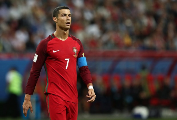 Роналдо: Знам дека не сме фаворити на Светското првенство
