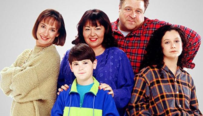 Популарната TВ серија продолжува под ново име
