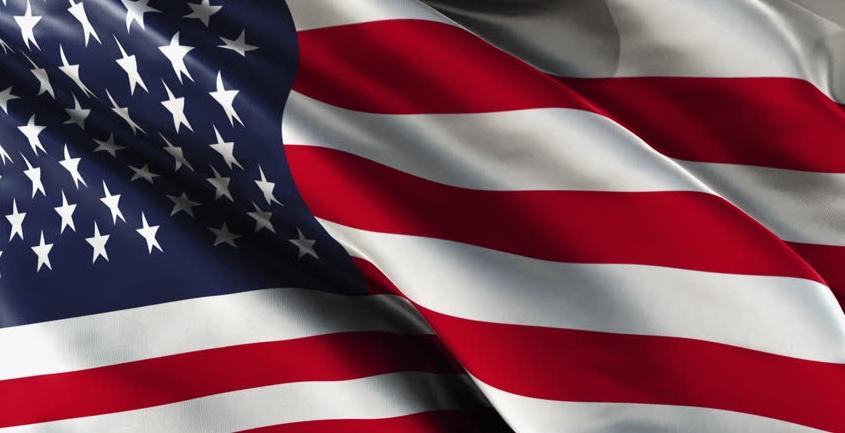 САД планираат контрамерки на дигиталните царини во Франција