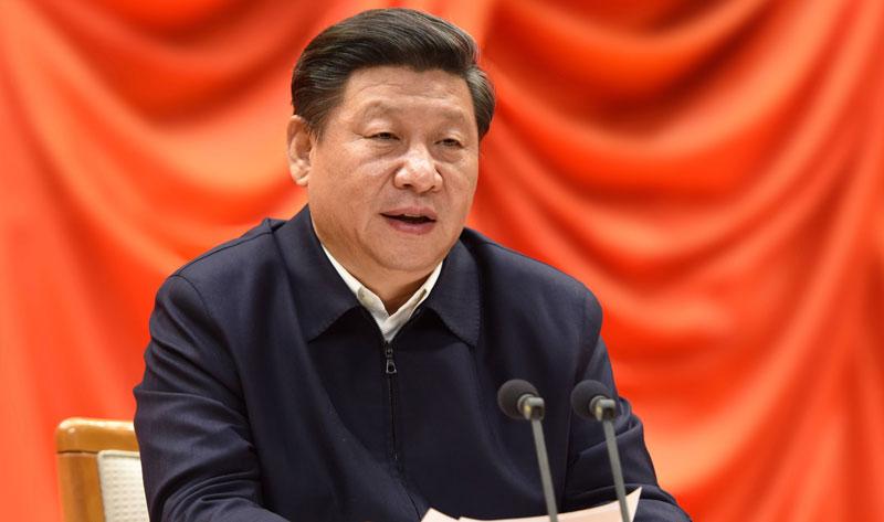 Од Кина за Шангајската организација заеми од 4,7 милијарди долари