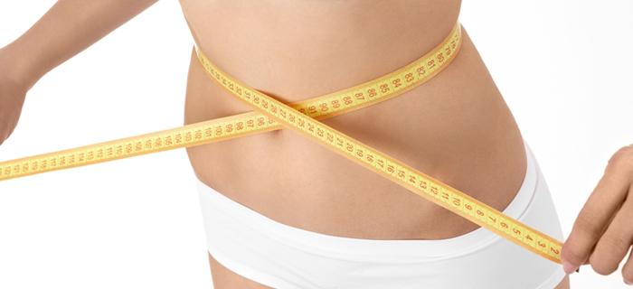 Еве зошто жените полесно се дебелеат од мажите, а потешко слабеат