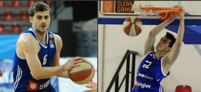 Маслинко и Соколов и во следната сезона во МЗТ