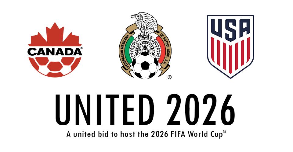 Канада, Мексико и САД ќе го организираат СП 2026