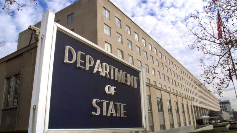 САД воведоа нови санкции кон Иран
