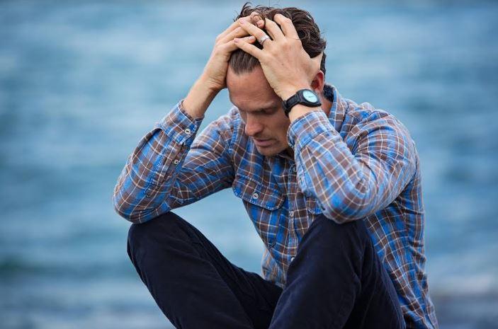 Влијанието на стресот врз способноста и однесувањето на возачите
