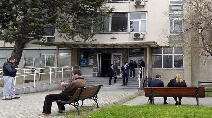 Еден од обвинетите во случајот за Села ослободен, еден обвинет пренесен во болница откако падна во несвест