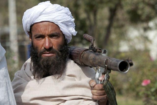 Верските лидери на Авганистан забранија самоубиствени напади