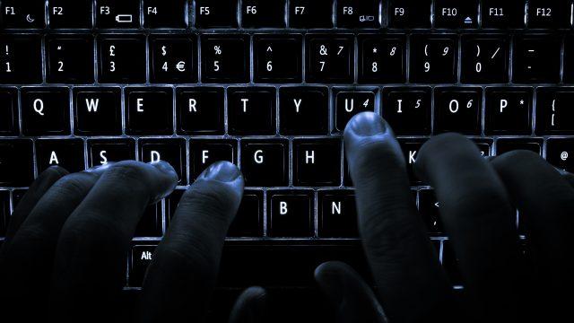 Хакери од Кина украле 600 ГБ податоци за проекти на САД