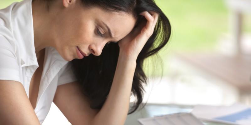 ВНИМАВАЈТЕ: Овие 5 знаци укажуваат дека имате отрови во телото