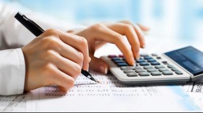 Бизнисмените контра најавите за прогресивен данок- стопанството на работ на рецесија
