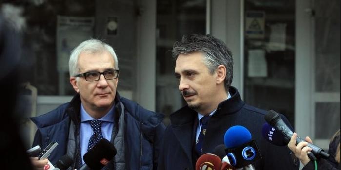 Василев:Моментално во државата имаме казнивост по секоја цена, дали државата е заробенаили ослободена?