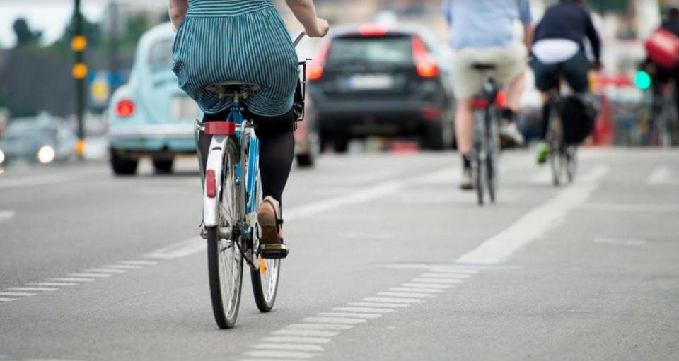 Од денеска аплицирање за субвенции за велосипеди и електрични тротинети