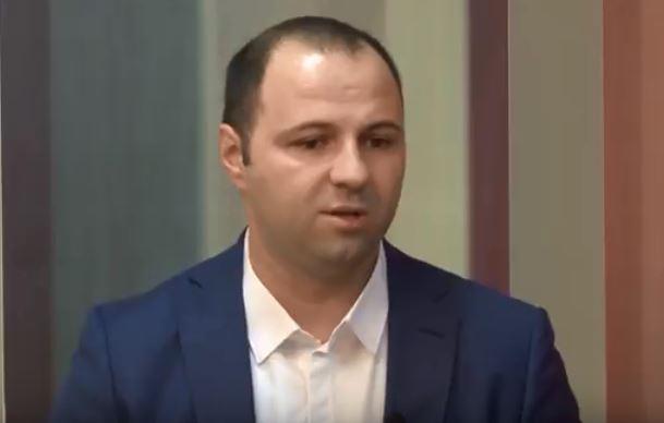 Мисајловски: Сериозен политичар не кажува секоја недела различно решение, ова е купи ден, продај дипломатија