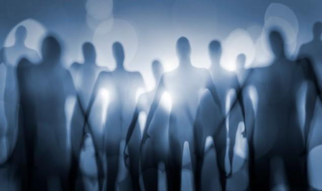Зошто вонземјаните се уште не сакаат да се сретнат со нас?