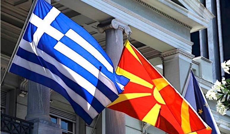 Грците задоволни од отстапките на Заев – грчки владин претставник тврди дека имаат добар договор