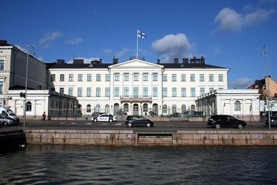 Утре самит на Трамп и Путин во Хелсинки