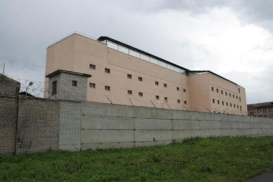 Русија ќе амнестира 14.000 затвореници