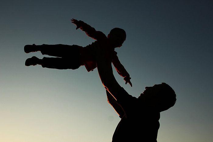 Во четврток доаѓа голем празник: Еве што мора да знаете ако имате деца