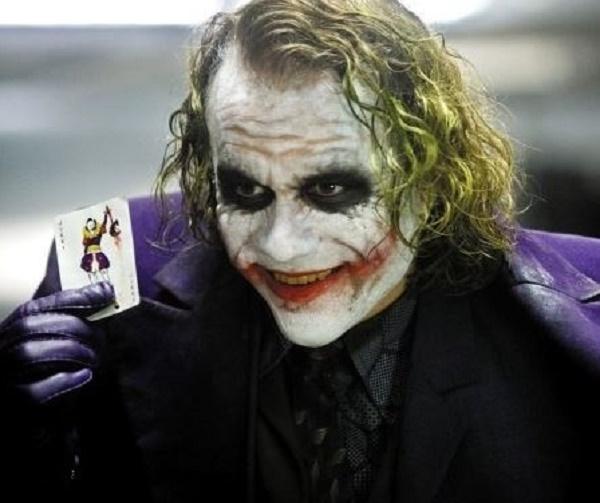"""Познато кој ќе го глуми """"Џокер""""- негативецот од Бетмен"""