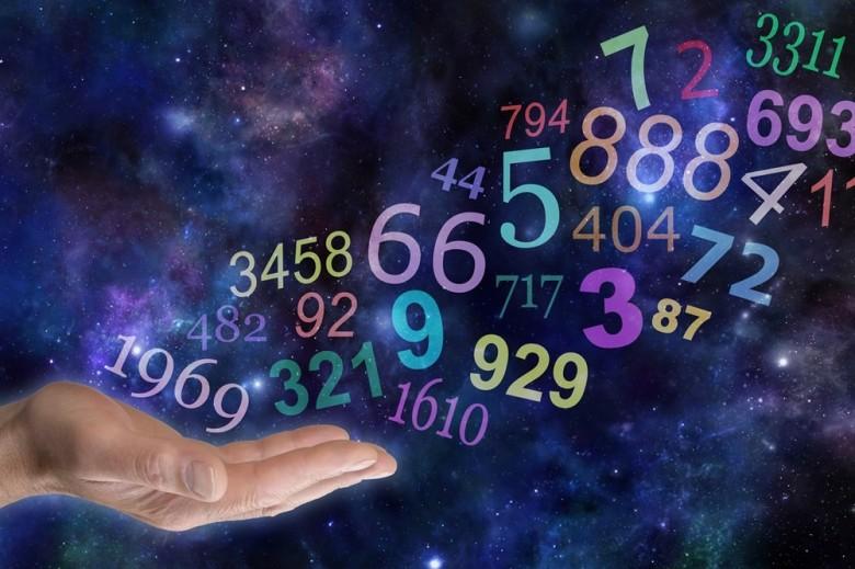 Што кажува за вас последната бројка од годината на раѓање?