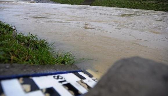 Маж пронајден мртов во паркиран автомобил во близина на реката Сатеска