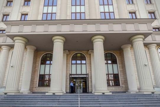 Скандалозна пресуда за напаѓачи кои со нож избоделе скопски тинејџер