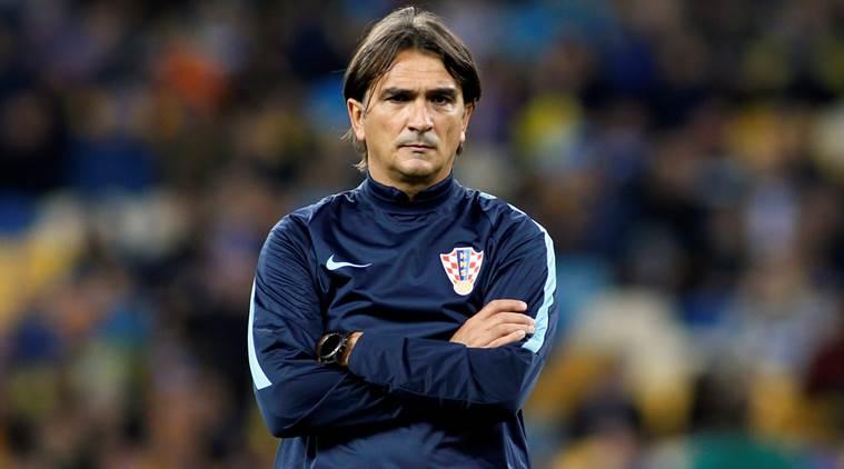 Хрватската јавност со денови ја чекаше неговата одлука: Златко Далиќ со официјална потврда дали останува селектор на репрезентацијата