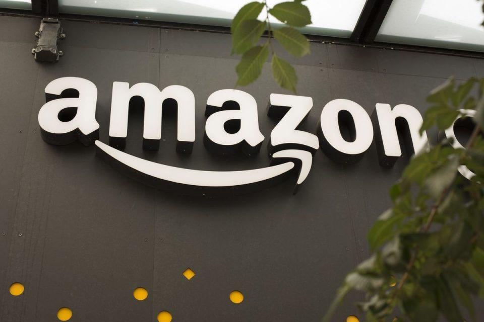 Амазон со рекордна добивка за едно тримесечје од 2,5 милијарди долари