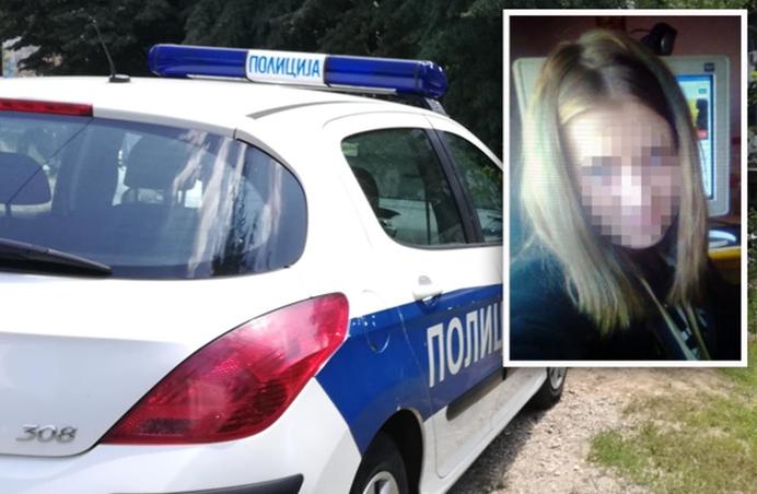 Хорор во Ниш: Старец избоде малолетничка поради долг на нејзината мајка, потоа се самоуби со солна киселина (ФОТО)