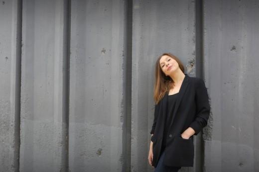 Арна Шијак: Договорот со Грција е геноцид врз македонскиот народ, јазик и култура