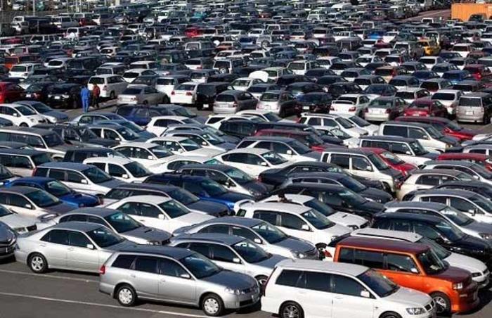 Ова се новите правила за увоз на половни автомобили