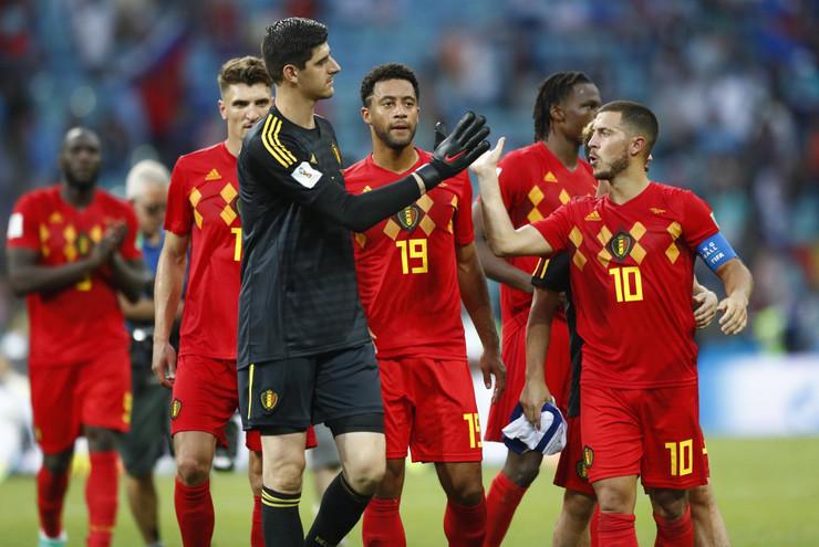 Реал подготвува трансфер бомба: 225 милиони за белгискиот тандем