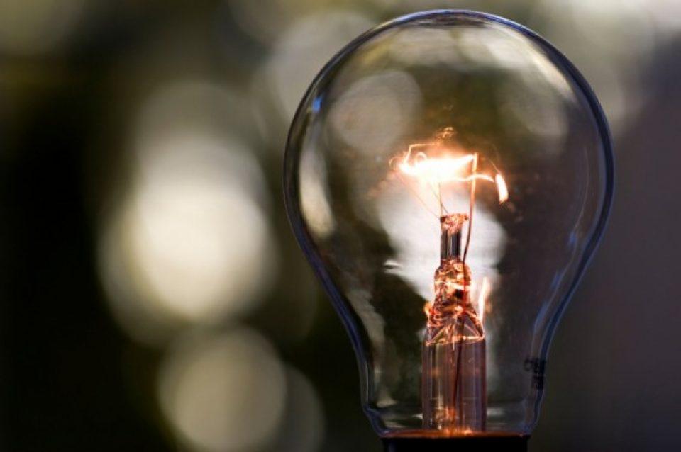 Без струја утре делови од општините Илинден и Центар