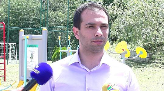 Штипското село Љуботен ќе добие водовод