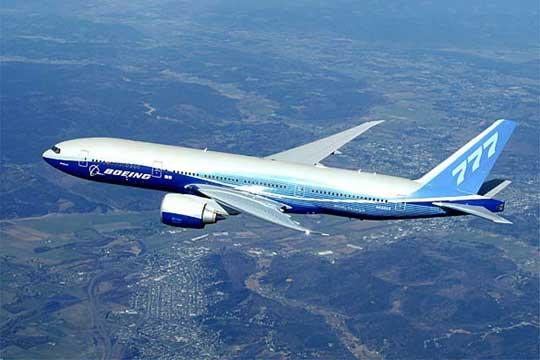 Патник по грешка предизвика принудно слетување на Боинг 787 со 290 патници
