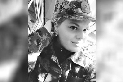 Пресврт во истрагата за смртта на Бојана: Трудницата која подготвувала свадба сепак била убиена?