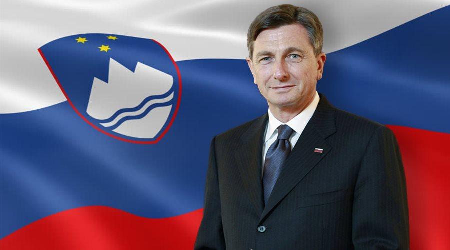Словенечкиот претседател не номинираше никого за состав на влада