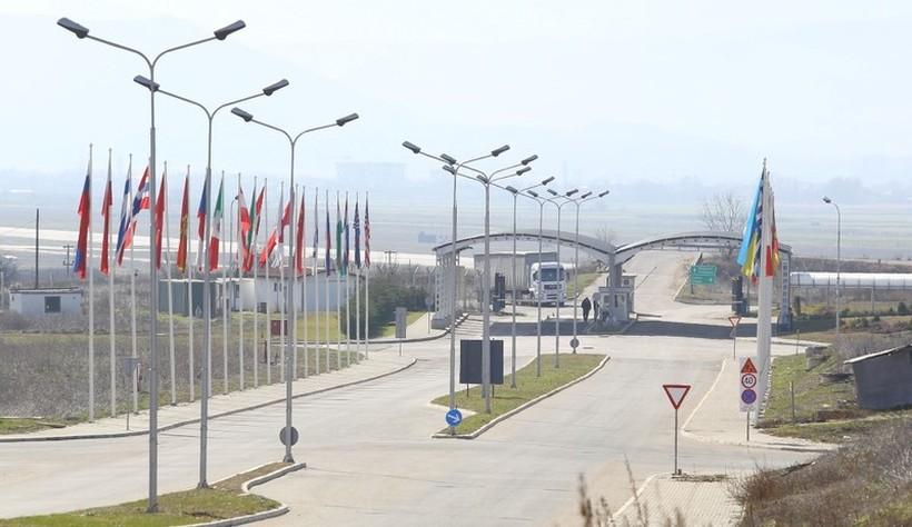 Мицкоски: 80% од странските директни инвестиции се реинвестирана добивка на претпријатијата донесени во време на ВМРО-ДПМНЕ