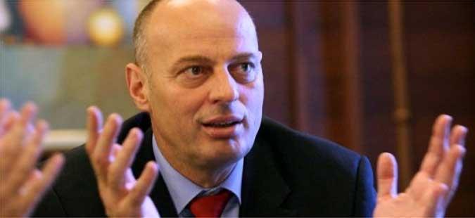 Чеку: Повеќе Срби бараат да влезат во косовските безбедносни сили, одошто да ги напуштат