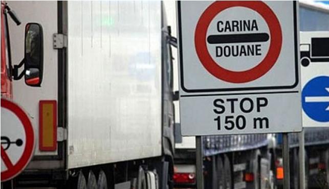 Загрижувачки тенденции: Извозот бележи пад, додека увозот расте
