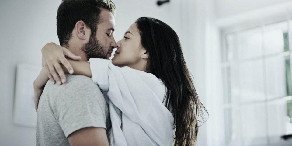 Колку години разлика се идеални за врска?