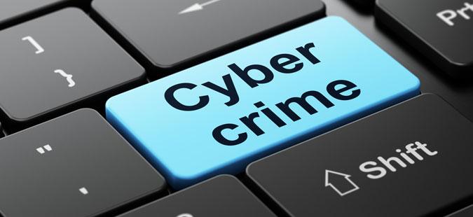 Хакери украле лични податоци за една четвртина од населението во Сингапур
