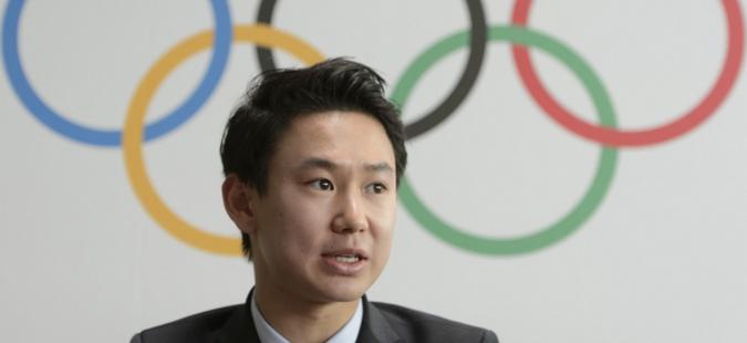 Олимпиец во уметничко лизгање убиен при обид за грабеж