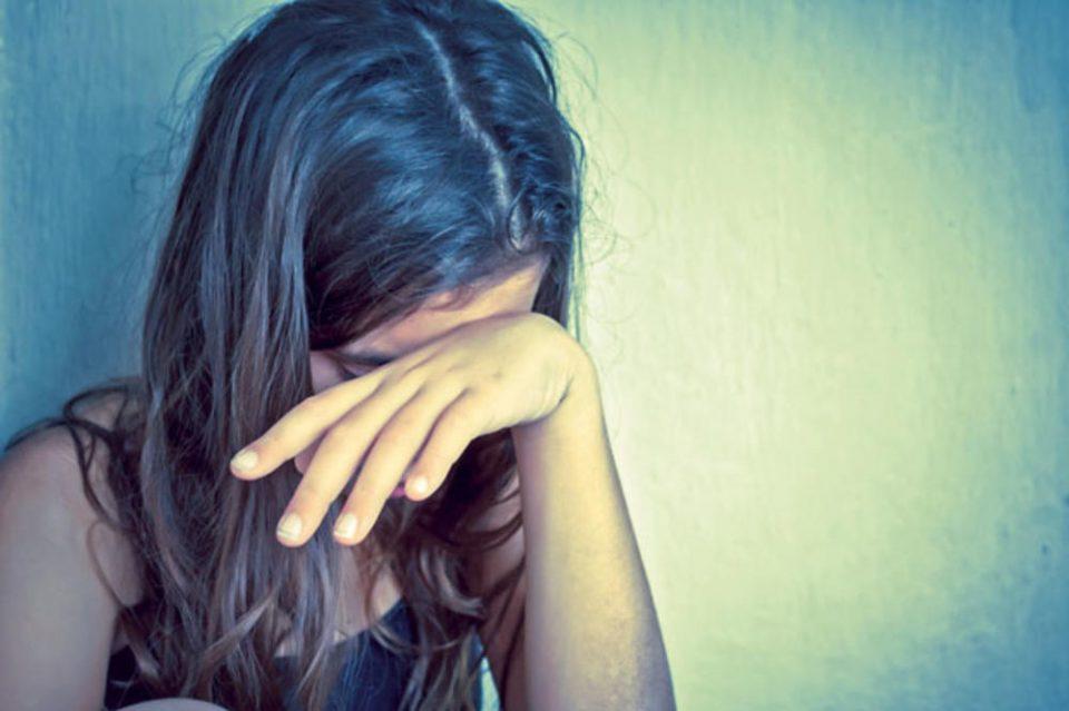 Разоткриен ужас во училиште: 15 годишна тинејџерка повеќе пати ја силувале 16 врсници и три наставници