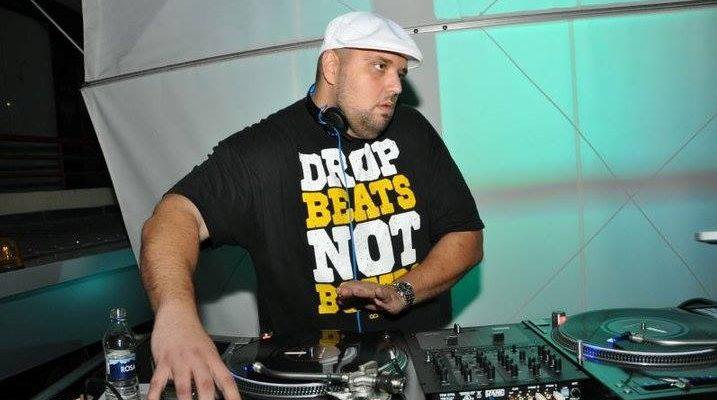 Ди-џеј Гоце вели дека никогаш не би настапил на партиски настан: Еве што забранува да има на бина!