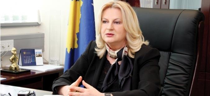 Тахири: Косово мора да постави црвени линии кон Белград