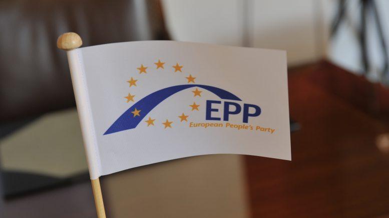 Жестока и остра критика од ЕПП за власта на СДСМ- се бара прекин на затворањето и притворите за пратениците, нивното место е во Собрание